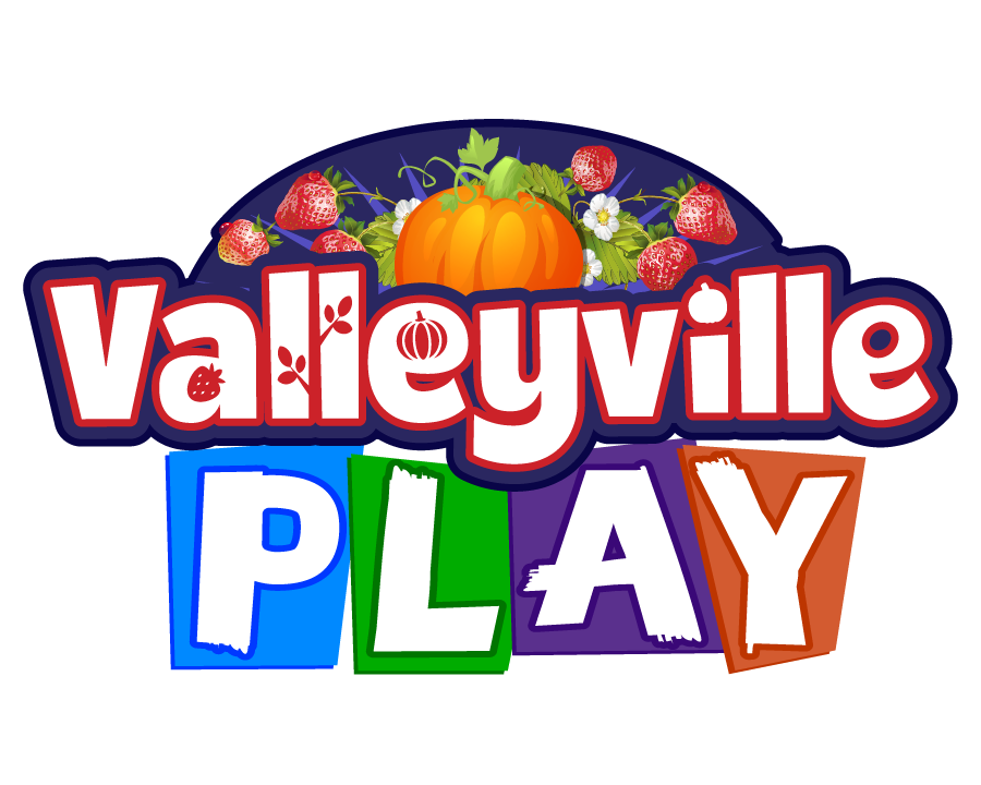 ValleyVille Play at Bethlehem, Pennsylvania