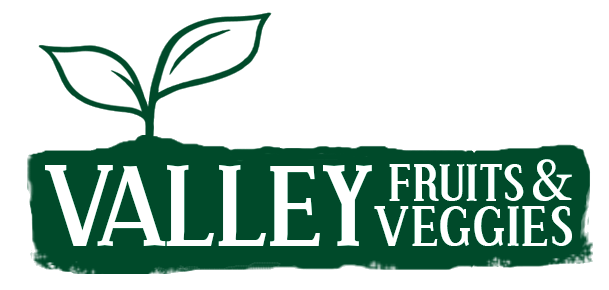 Valley Fruits & Veggies